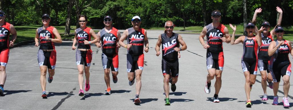 teampics-run