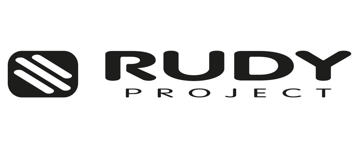 2017-RP-Logo-BLACK-JPEG